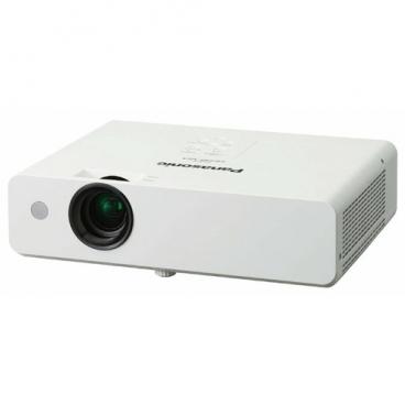 Проектор Panasonic PT-LB330