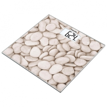 Весы Beurer GS 203 Stone