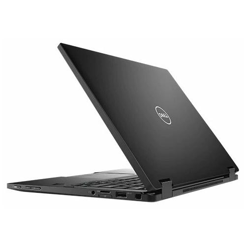 Ноутбук DELL LATITUDE 7389