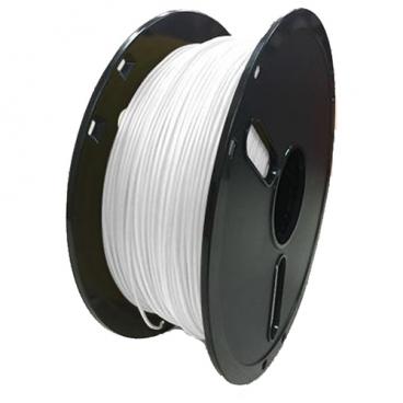 PLA Premium пруток Raise3D 1.75 мм белый