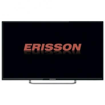 Телевизор Erisson 28LES95T2S