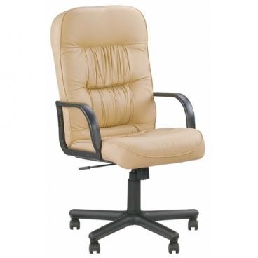 Компьютерное кресло Nowy Styl Tantal