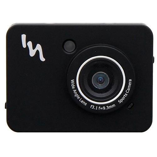 Экшн-камера T'nB Adrenalin FHD (SPCAMFHD)