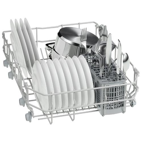 Посудомоечная машина Bosch SPV25CX01R
