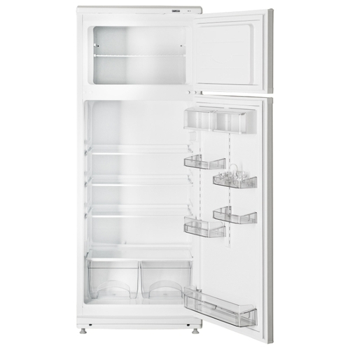 Холодильник ATLANT МХМ 2808-00