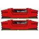 Оперативная память 16 ГБ 2 шт. G.SKILL F4-3000C15D-32GVR
