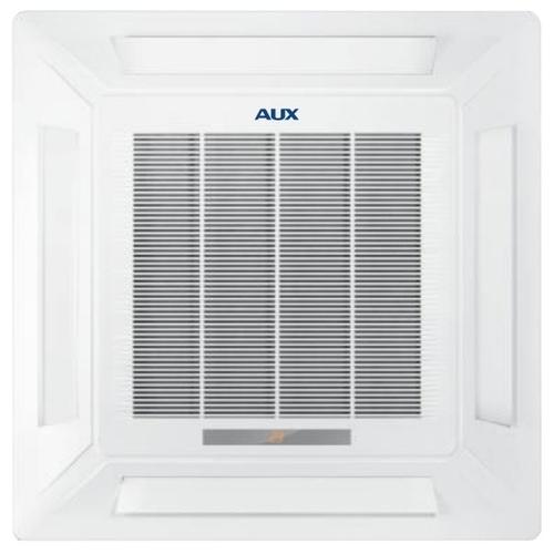 Кассетный кондиционер AUX ALCA-H12/4R1
