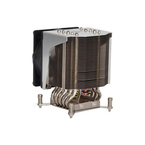 Кулер для процессора Supermicro SNK-P0050AP4
