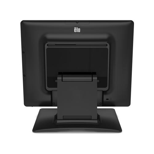 Монитор Elo TouchSystems 1523L