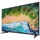 Телевизор Samsung UE55NU6025K