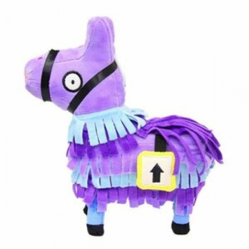 Мягкая игрушка Moose