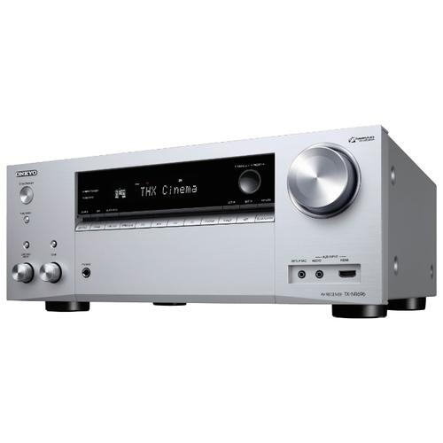 AV-ресивер Onkyo TX-NR696