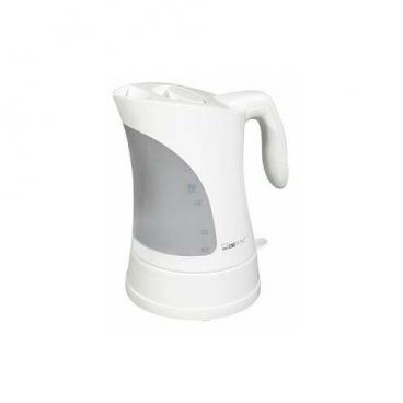 Чайник Clatronic WK 2950