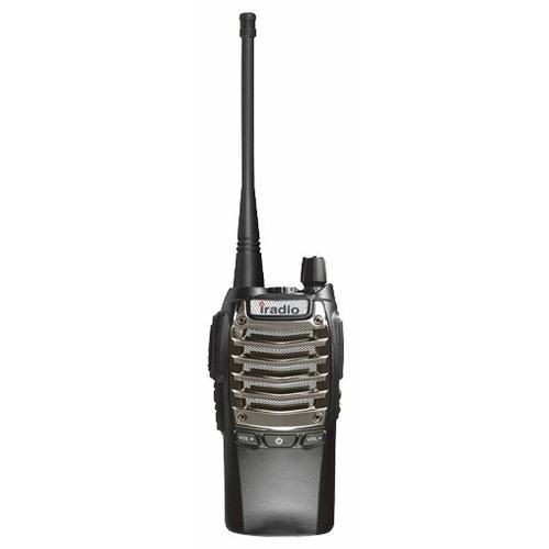 Рация iRadio 9000