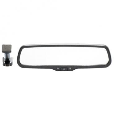 Автомобильный монитор Blackview MM-Spec