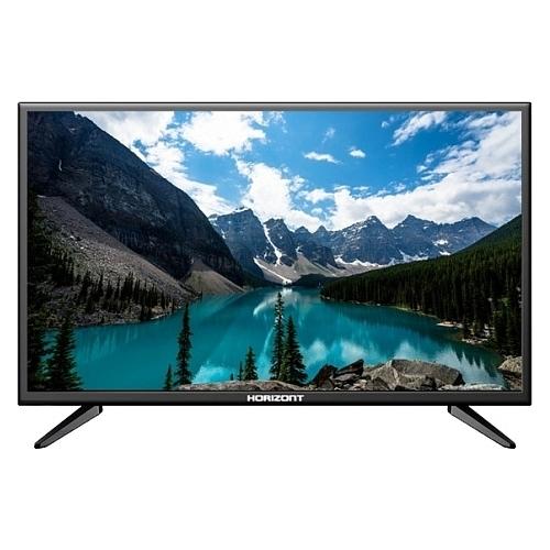 Телевизор Horizont 32LE7162D