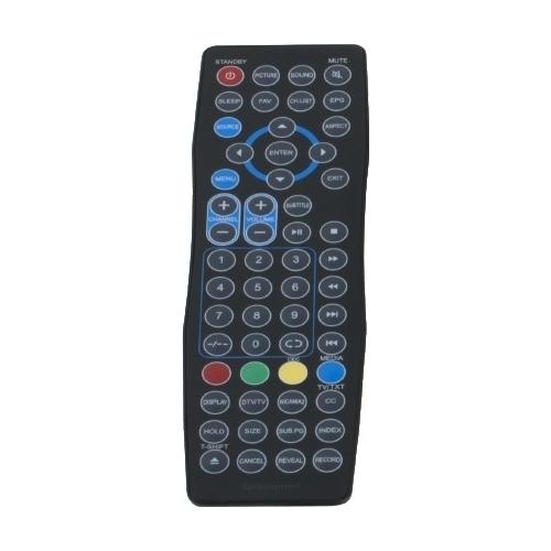 Телевизор AVEL AVS220W