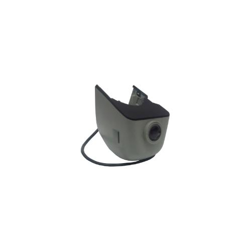 Видеорегистратор STARE VR-2