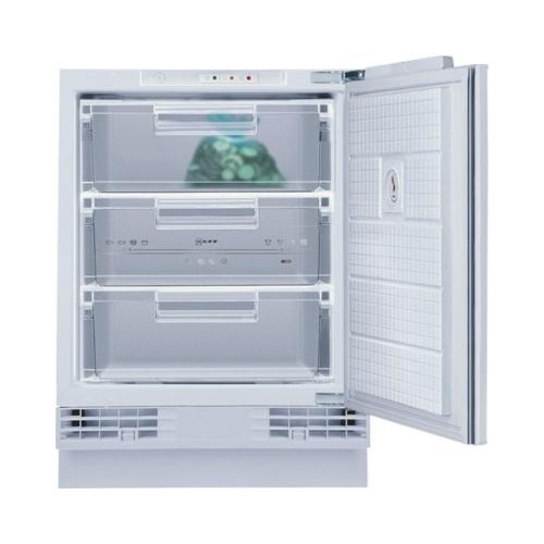 Встраиваемый морозильник NEFF G4344X7