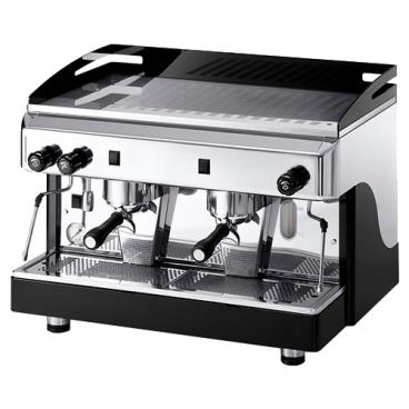 Кофеварка рожковая C.M.A. Astoria Touch AEP/2