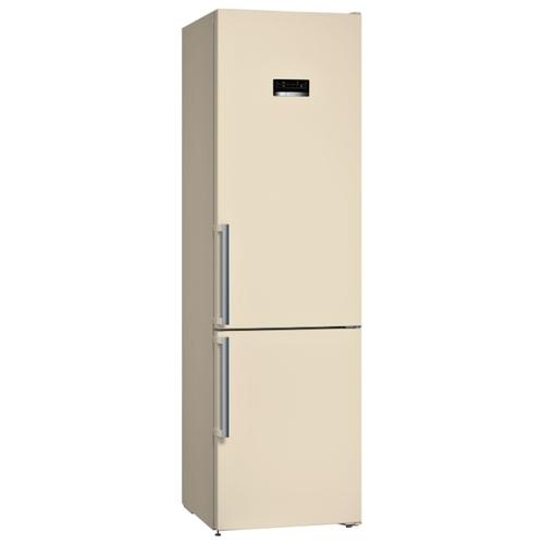 Холодильник Bosch KGN39XK34R