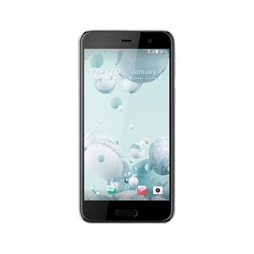 Смартфон HTC U Play 64GB