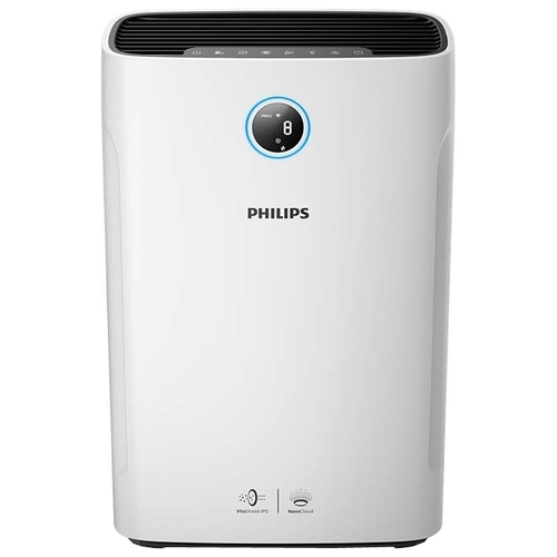 Климатический комплекс Philips AC3829/10