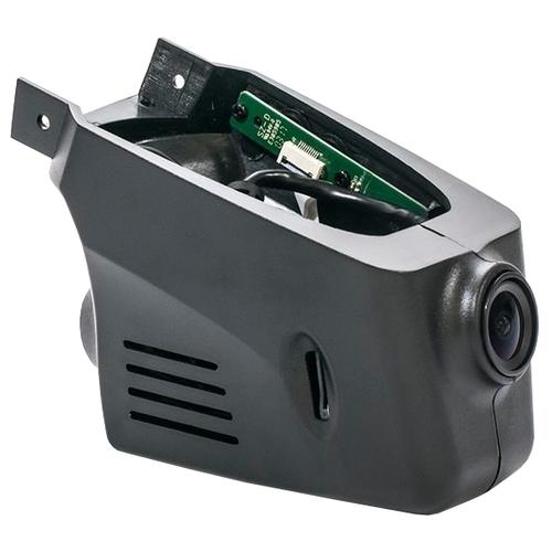 Видеорегистратор AVEL AVS400DVR (#109) для PORSCHE