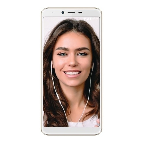 Смартфон INOI 5 Pro