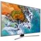 Телевизор Samsung UE43NU7450U