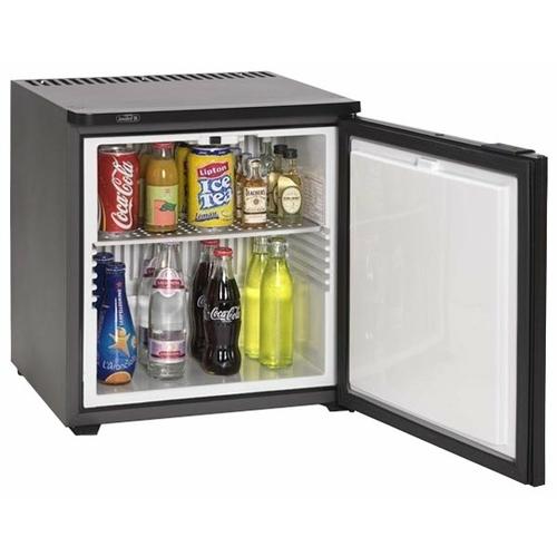 Встраиваемый холодильник indel B Drink 20 Plus