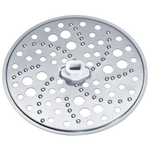 Bosch диск для кухонной машины MCZ1RS1