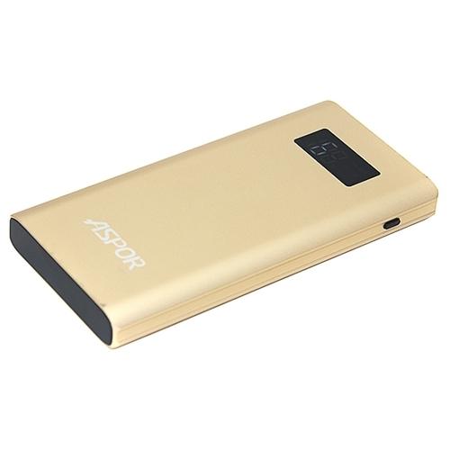 Аккумулятор Aspor Q388