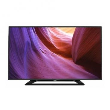 Телевизор Philips 40PFT4100