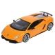 Легковой автомобиль MZ Lamborghini LP570 (MZ-2035) 1:14 33 см
