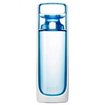 Фильтр переносной Keosan I-Water Portable 600