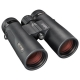 Бинокль Bushnell Legend E-Series 10x42