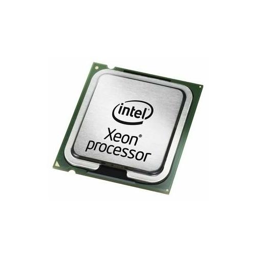 Процессор Intel Xeon E5649 Gulftown (2533MHz, LGA1366, L3 12288Kb)