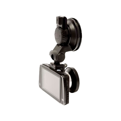 Видеорегистратор Subini R660, GPS
