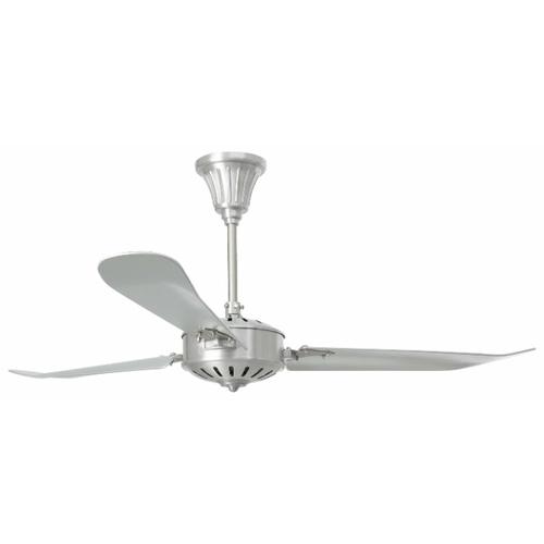 Потолочный вентилятор faro Aoba