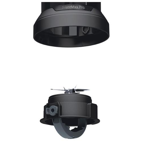 Стационарный блендер Bosch MMB 42G0B