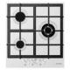Варочная панель MAUNFELD EGHE 43.33CW/G