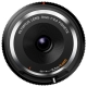Объектив Olympus 9mm f/8 Fish-Eye Body Cap""