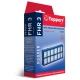 Topperr HEPA-фильтр FHR 3
