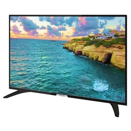 Телевизор Polar P40L31T2SC