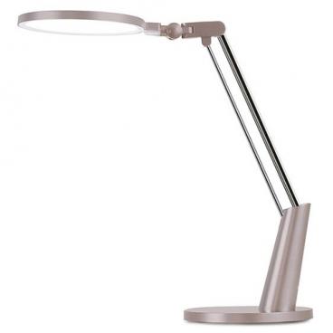 Настольная лампа Xiaomi Yeelight Serene Eye-Friendly Desk Lamp Pro YLTD04YL