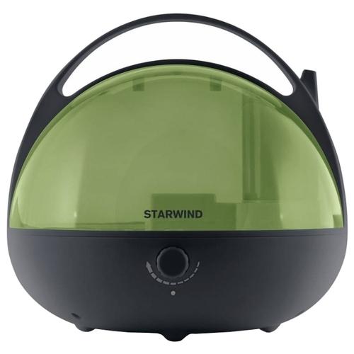 Увлажнитель воздуха STARWIND SHC3415/SHC3416