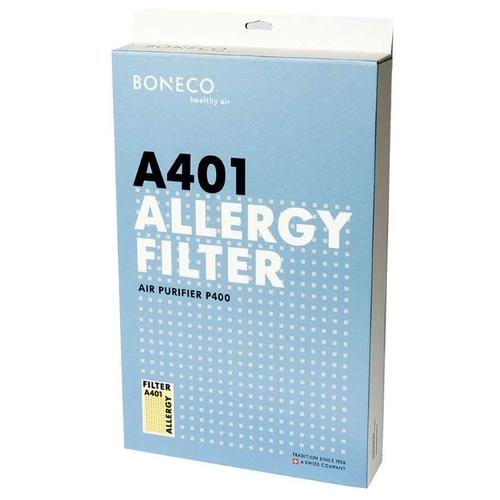 Фильтр Boneco Allergy A401 для очистителя воздуха