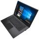 "Ноутбук DIGMA CITI E601 (Intel Atom x5 Z8350 1440 MHz/15.6""/1920x1080/4GB/32GB SSD/DVD нет/Intel HD Graphics 400/Wi-Fi/Bluetooth/Windows 10 Home)"