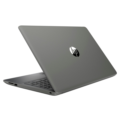 "Ноутбук HP 15-da0059ur (Intel Pentium N5000 1100 MHz/15.6""/1920x1080/4GB/500GB HDD/DVD нет/NVIDIA GeForce MX110/Wi-Fi/Bluetooth/Windows 10 Home)"